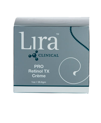 product_pl_retinol_img
