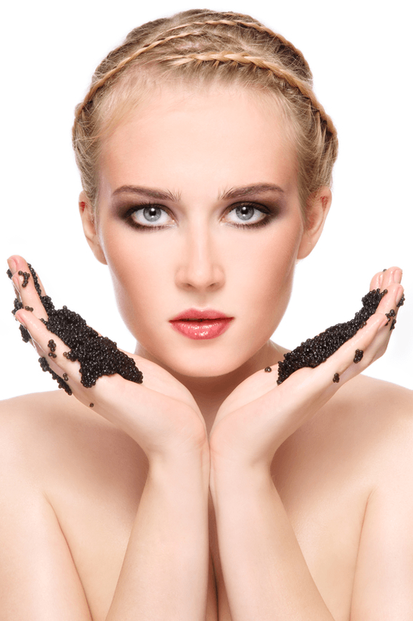 How To Keep Youthful Skin Naturally