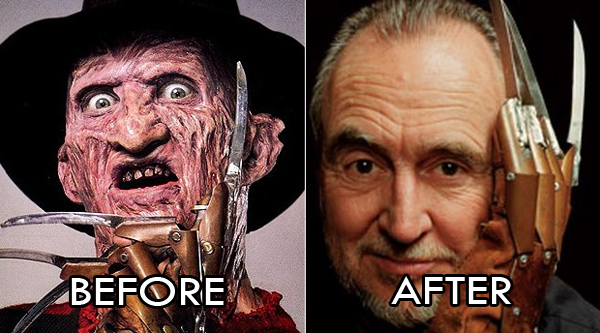 wes-craven-and-freddy-krueger-updated-620x344-copy