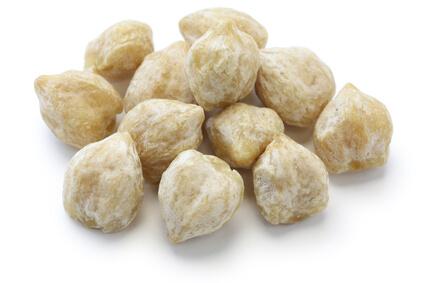 kukui-nut-oil