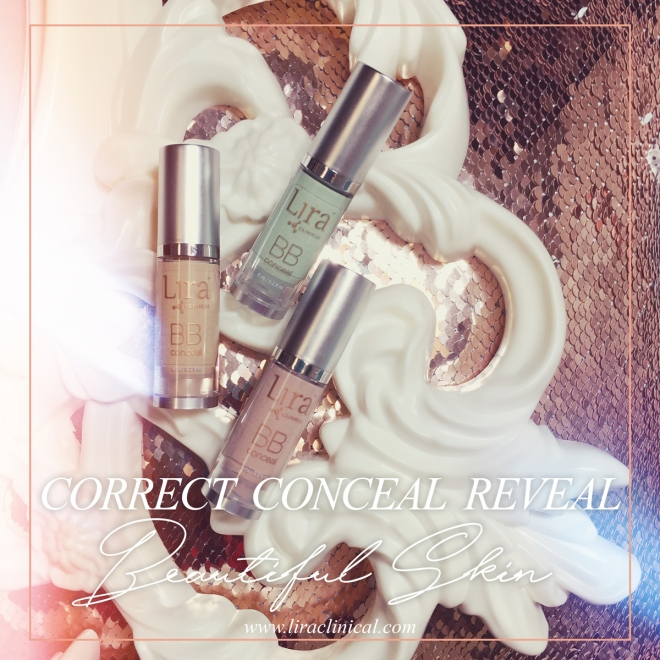 conceal-creative-5