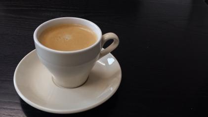 coffee-630981_960_720.jpg