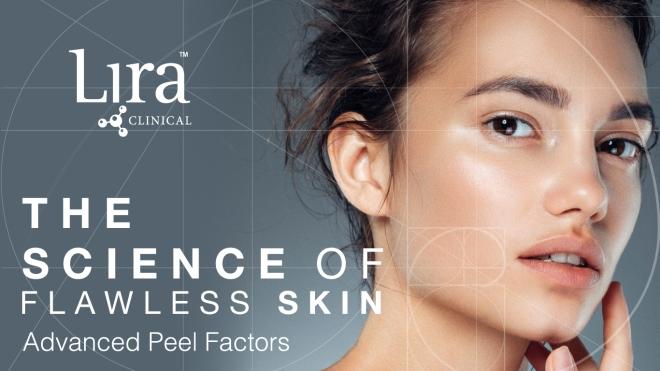 Science of Flawless Skin